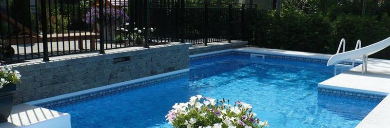 Dynasty Pools Limited - Photo 8