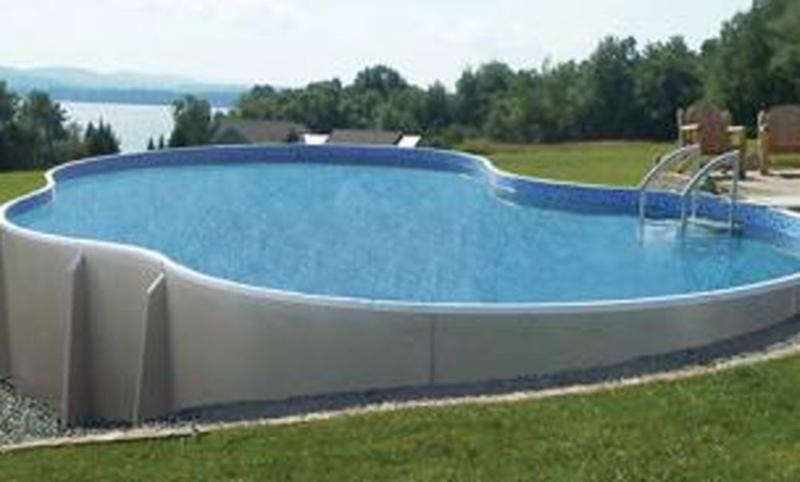 Dynasty Pools Limited - Photo 2