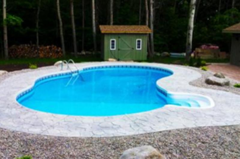 Dynasty Pools Limited - Photo 7