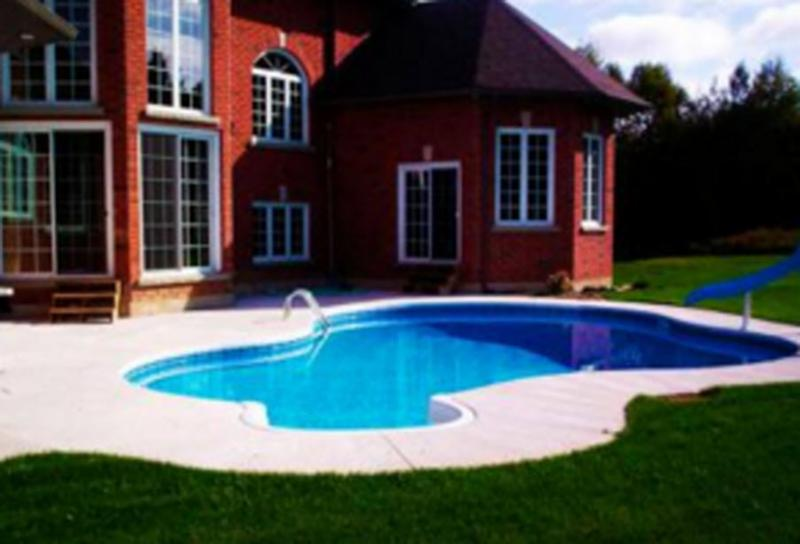 Dynasty Pools Limited - Photo 6