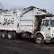 S S & M Hauling Ltd - Waste Management - 780-812-4863