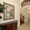 Jostar Interiors Ltd - Interior Designers - 780-435-1727