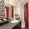 Jostar Interiors Ltd - Home Improvements & Renovations - 780-435-1727