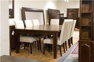 Geddes Furniture Custom and Original - Photo 2