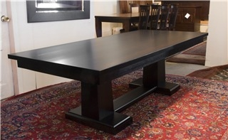 Geddes Furniture Custom and Original - Photo 3