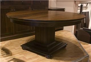 Geddes Furniture Custom and Original - Photo 5