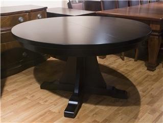 Geddes Furniture Custom and Original - Photo 6