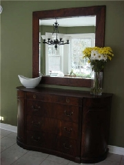 Geddes Furniture Custom and Original - Photo 8