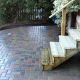 View CNS Property Services & Landscaping Ltd's Ajax profile
