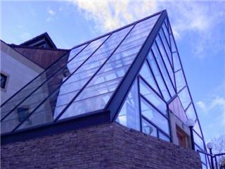 Window Works - Photo 9