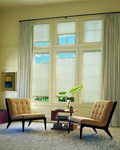 Blinds & Drapes Etc - Photo 6