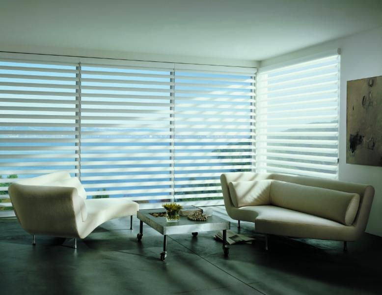 Blinds & Drapes Etc - Photo 8