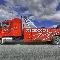 Fitzsimmons Towing & Repair - Auto Repair Garages - 705-743-3726