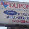 Dupont Heating And Air Conditioning Ltd - Photo 1