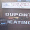 Dupont Heating And Air Conditioning Ltd - Photo 3