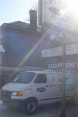 Dupont Heating And Air Conditioning Ltd - Photo 11