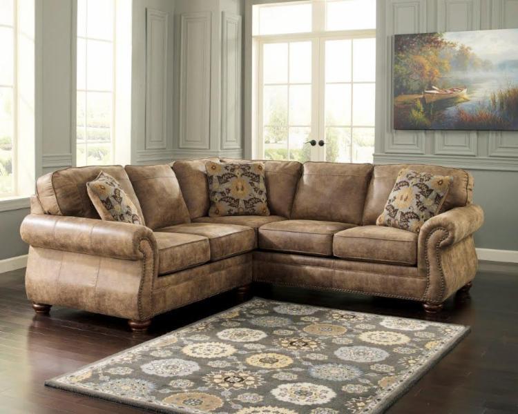 Smith's Furniture & Appliances - Photo 2