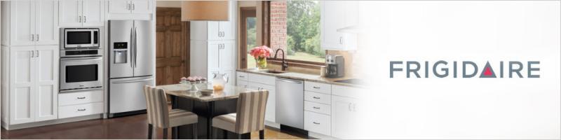 Smith's Furniture & Appliances - Photo 5