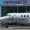 Skycharter - Car Rental - 905-677-6901