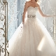 Heavenly Bridal Inc - Photo 3