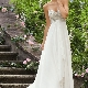Heavenly Bridal Inc - Photo 9