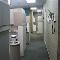 Tecumseh Dental Centre - Photo 2