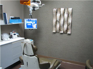 Tecumseh Dental Centre - Photo 4