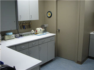 Tecumseh Dental Centre - Photo 5