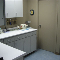 Tecumseh Dental Centre - Photo 4