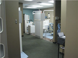 Tecumseh Dental Centre - Photo 7