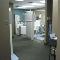 Tecumseh Dental Centre - Photo 6