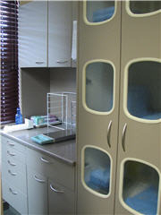 Tecumseh Dental Centre - Photo 9
