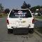 A1 Niagara River Taxi - Taxis - 905-658-3030
