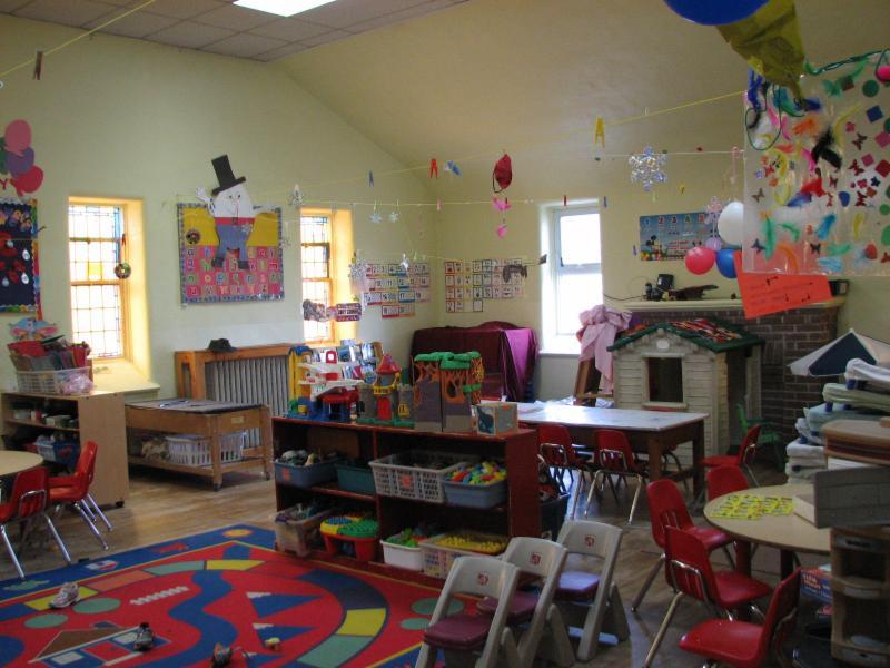LeRoux Froebel Bilingual School - Photo 4