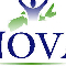 Nova Physiotherapy - Physiotherapists - 902-405-4545