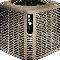 Clima Fox - Heating Contractors - 450-569-6737