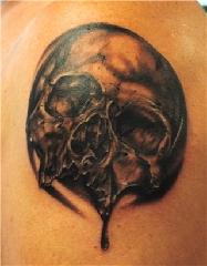 Advanced tattoo body piercing clinic windsor on 240 for Tattoo shops etobicoke