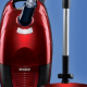 Miracle Way Vacuum Systems - Home Vacuum Cleaners - 250-286-1202