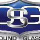 Owen Sound Glass Service - Photo 1