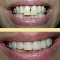 photo Vaughan Dentist - Dr Richard Goodfellow