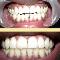 Dr Richard Goodfellow - Dentists - 905-417-5550
