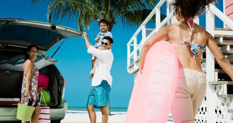 B & W Insurance Brokers - Photo 14