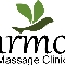 Harmony Massage Clinic - Registered Massage Therapists - 519-535-7266