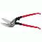 Steetz Copper Craft Ltd - Tools - 403-931-2228