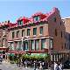 Hotel du Vieux Québec - Hotels - 1-800-361-7787