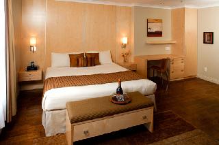 Hotel du Vieux Québec - Photo 7