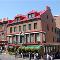 Hotel du Vieux Québec - Hôtels - 1-800-361-7787