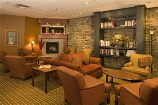 Hotel du Vieux Québec - Photo 2