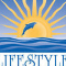 Lifestyle Dentistry - Dentists - 705-792-0079