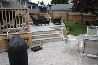 Stone Tek Landscaping Inc - Photo 6